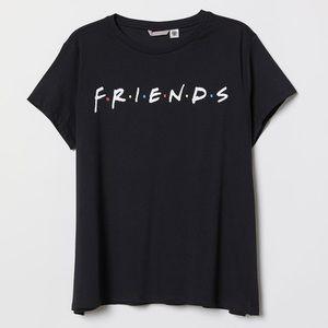 FRIENDS Soft T-Shirt